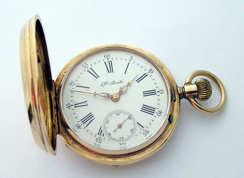 Швейцарские часы Swiss Military Hanowa наручные