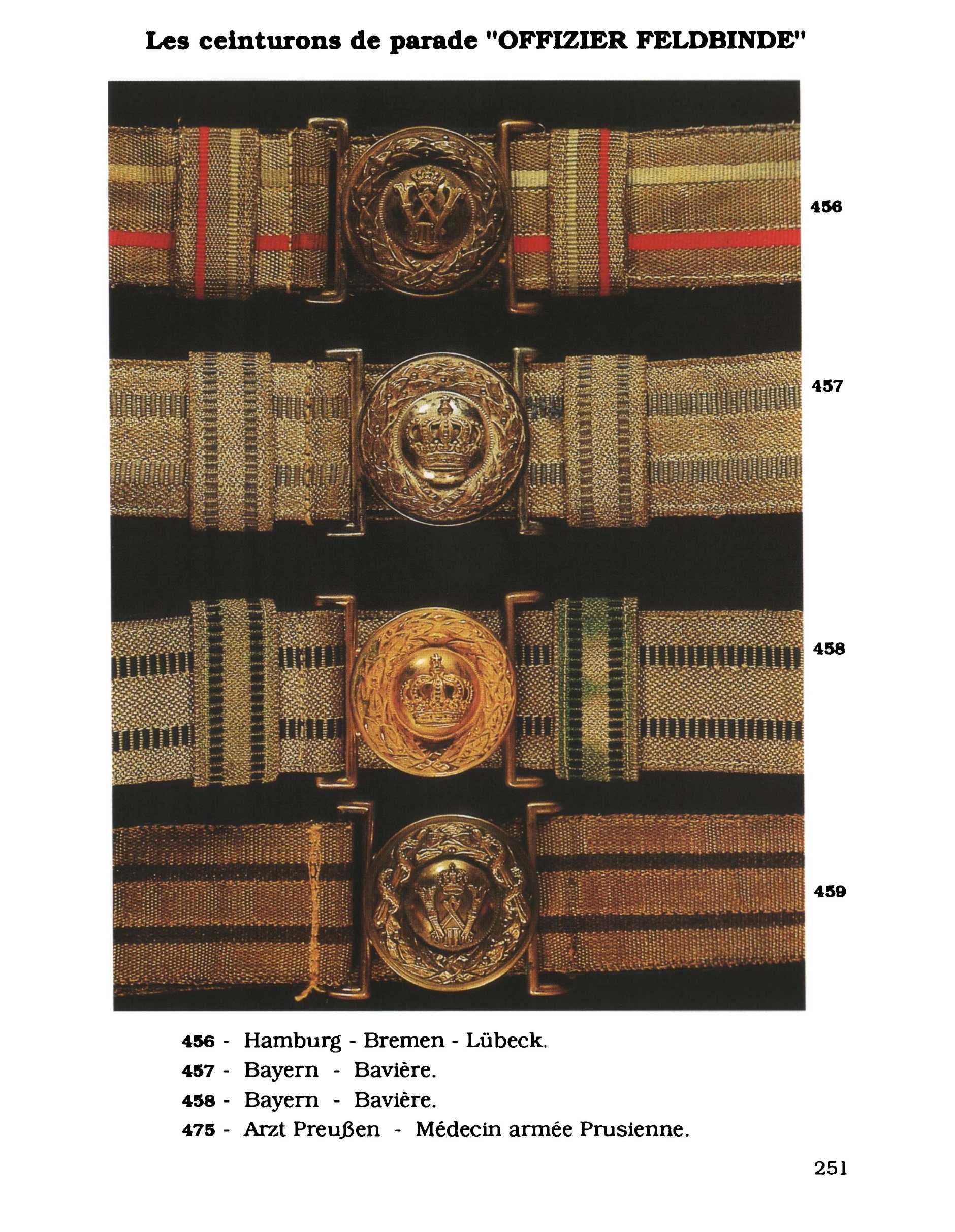 CatellaF.-GottmitUnsLesbouclesdeceintureAllemandes1870-1945.1991.PDFHQ_0253.jpg