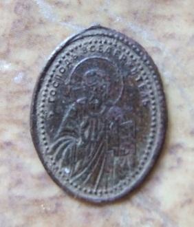 DSCF1506.JPG