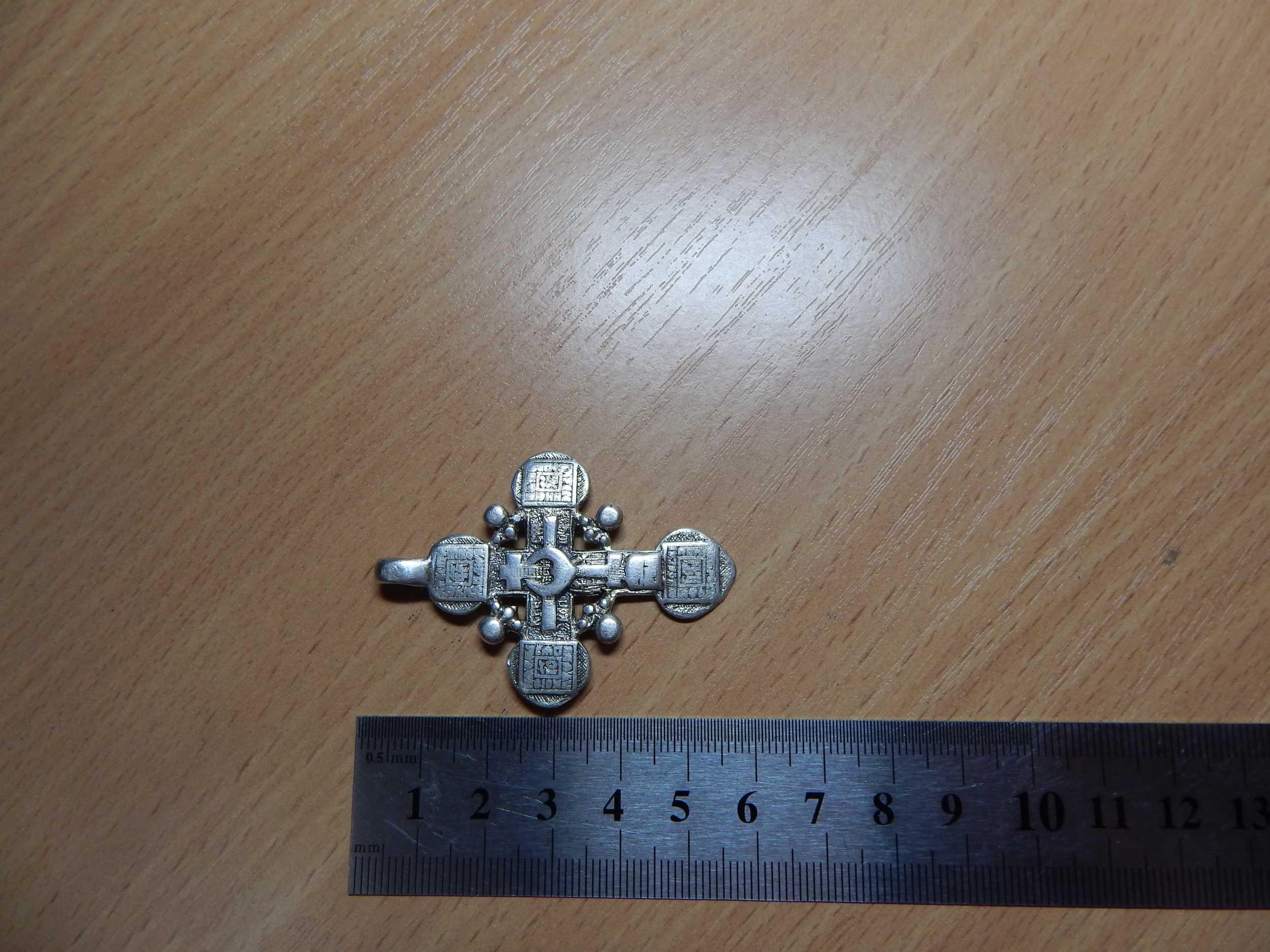 DSCN5001.JPG